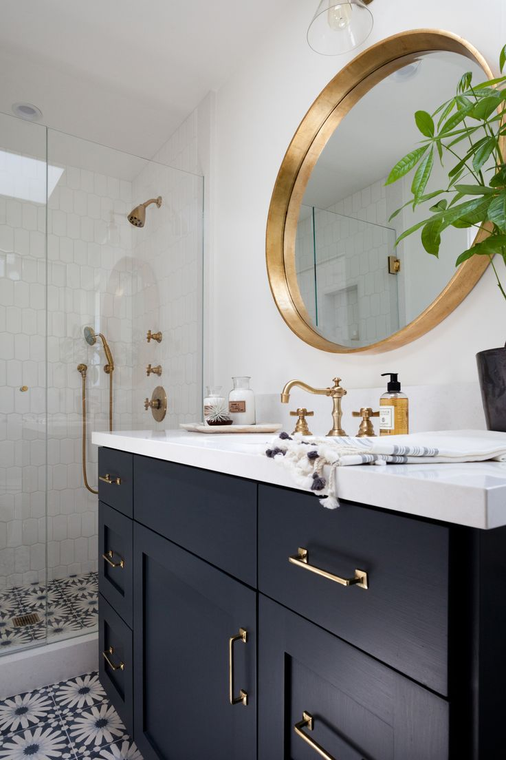 Best Pin By Ad Id Studio On Kitchen In 2019 Bathroom Boho This Month