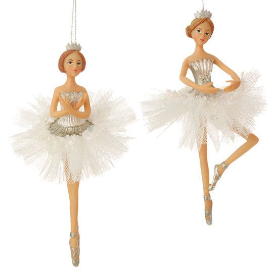 Best 224 Best Christmas Fairies And Ballerinas Images On This Month