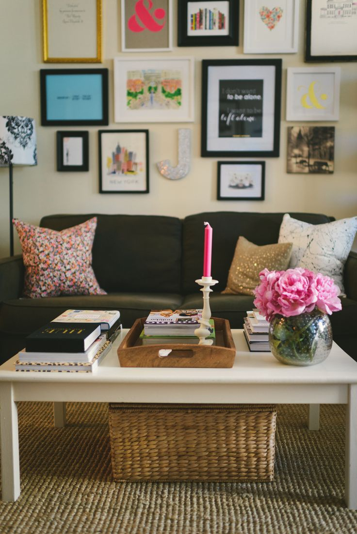 Best 269 Best Apartment Decorating Ideas Images On Pinterest This Month