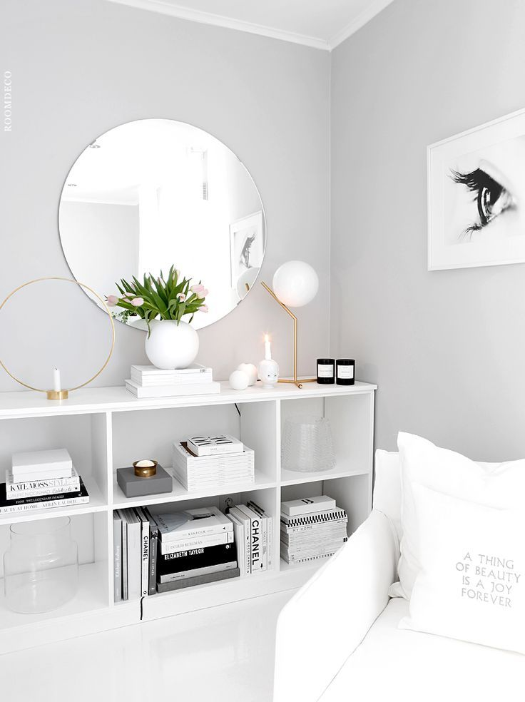 Best 25 Bedroom Ideas Ideas On Pinterest Bedrooms This Month