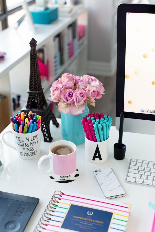 Best Life In Photos Studio Office Office Decor Home This Month