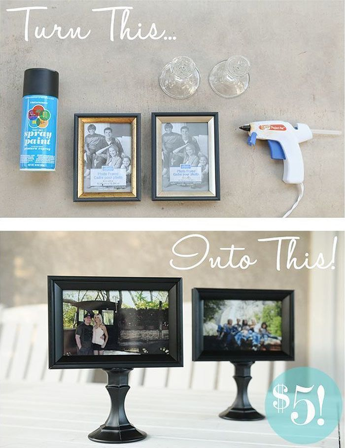 Best 23 Stylish Diy Projects That Only Require Items From The This Month