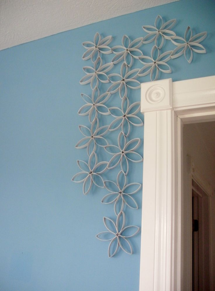 Best 25 Unique Cheap Wall Decor Ideas On Pinterest Easy Wall This Month