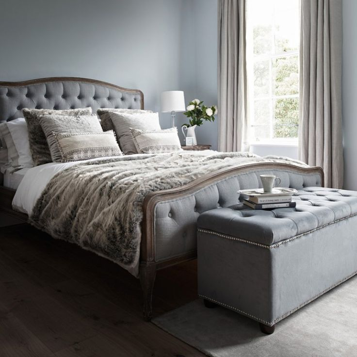 Best 25 King Size Bedding Ideas On Pinterest Pillow This Month