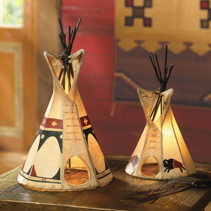Best Teepee Lamp Crowsnesttrading Com For The Home In 2019 This Month