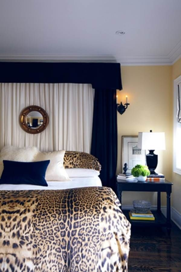 Best 25 Cheetah Bedroom Ideas On Pinterest Cheetah This Month
