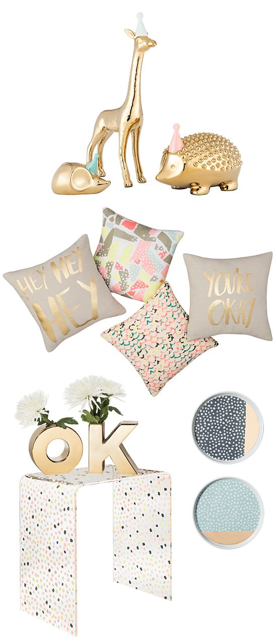 Best 399 Best Oh Joy For Target Images On Pinterest This Month