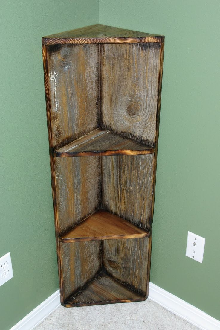 Best 25 Old Barn Wood Ideas On Pinterest 3 Piece Full This Month