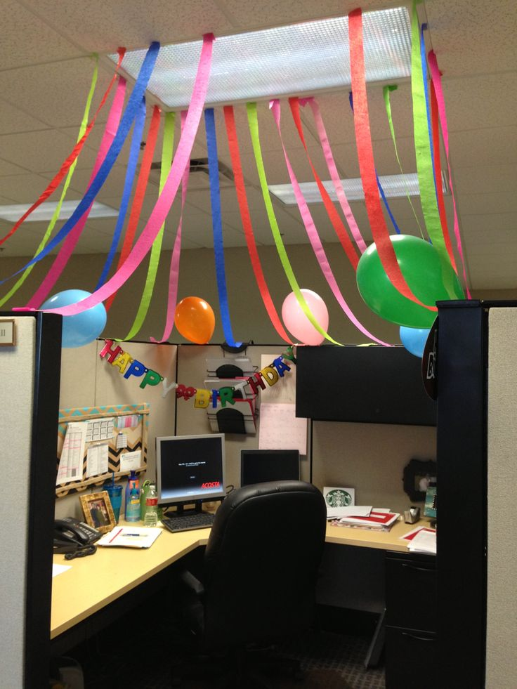 Best 41 Best Cubicle Pranks Images On Pinterest Funny Pranks This Month