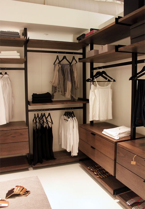 Best 25 Modern Closet Ideas On Pinterest Walking Closet This Month