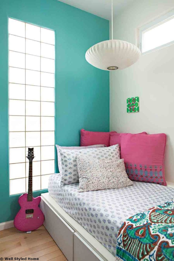 Best 25 Benjamin Moore Turquoise Ideas Only On Pinterest This Month