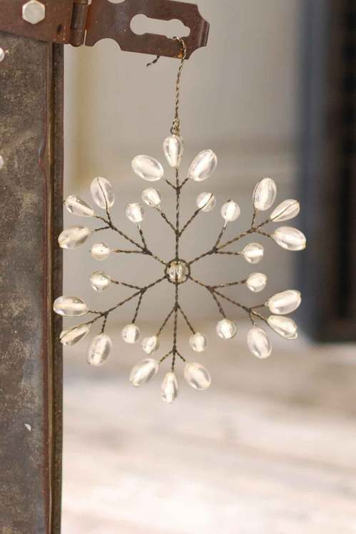 Best 25 Snowflakes Ideas On Pinterest Paper Snowflakes This Month