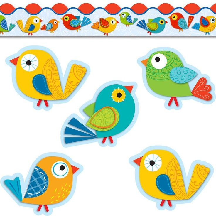 Best 47 Best Boho Birds Images On Pinterest Classroom Ideas This Month