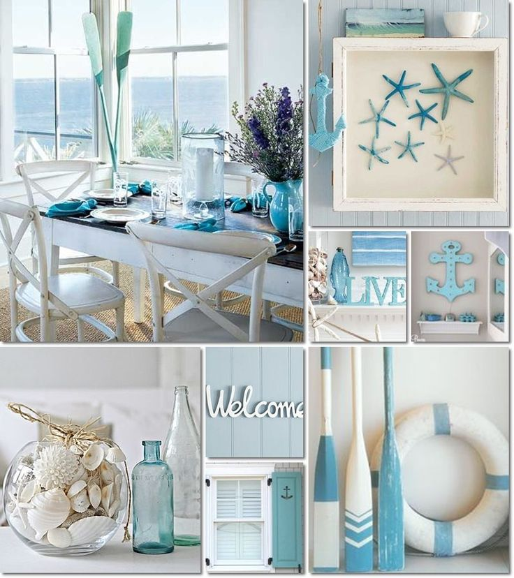 Best 25 Beach Themes Ideas On Pinterest Nautical Theme This Month