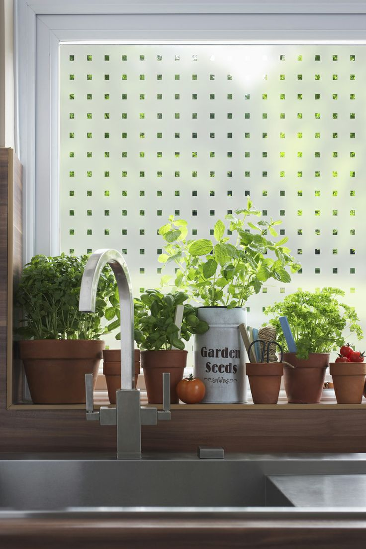 Best 25 Window Film Ideas On Pinterest Diy Projects This Month