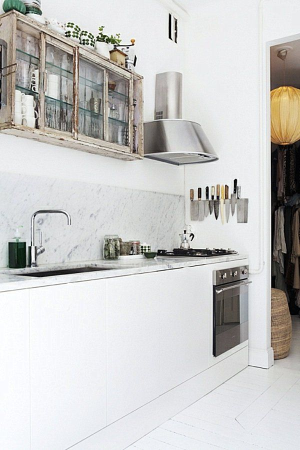 Best 25 Bistro Kitchen Decor Ideas On Pinterest Bistro This Month