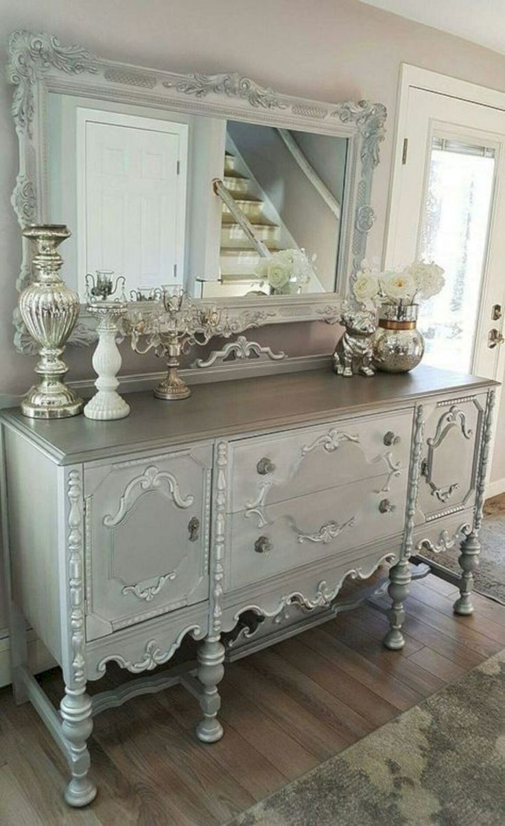 Best 25 French Home Decor Ideas On Pinterest Old World This Month