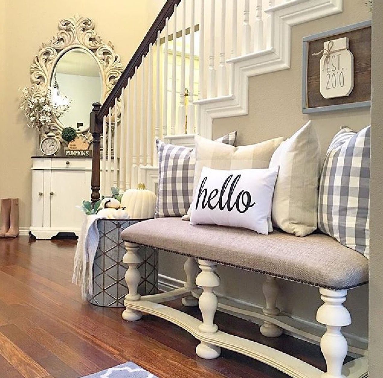 Best Entry 1 Decorating Ideas Furniture Home Decor Hallway This Month