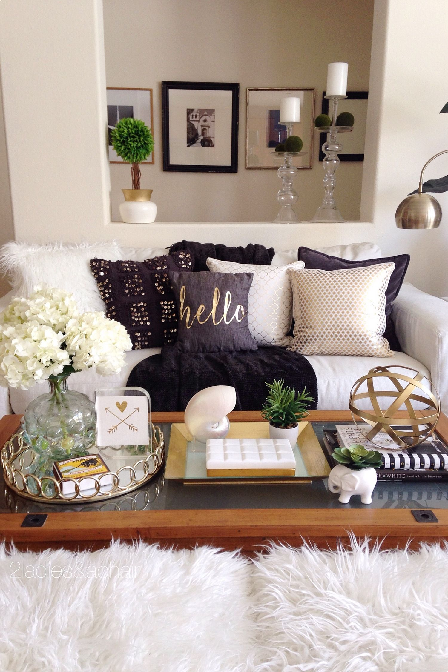 Best Aug 11 Fall Trends For 2016 Decorating Home Decor Diy This Month