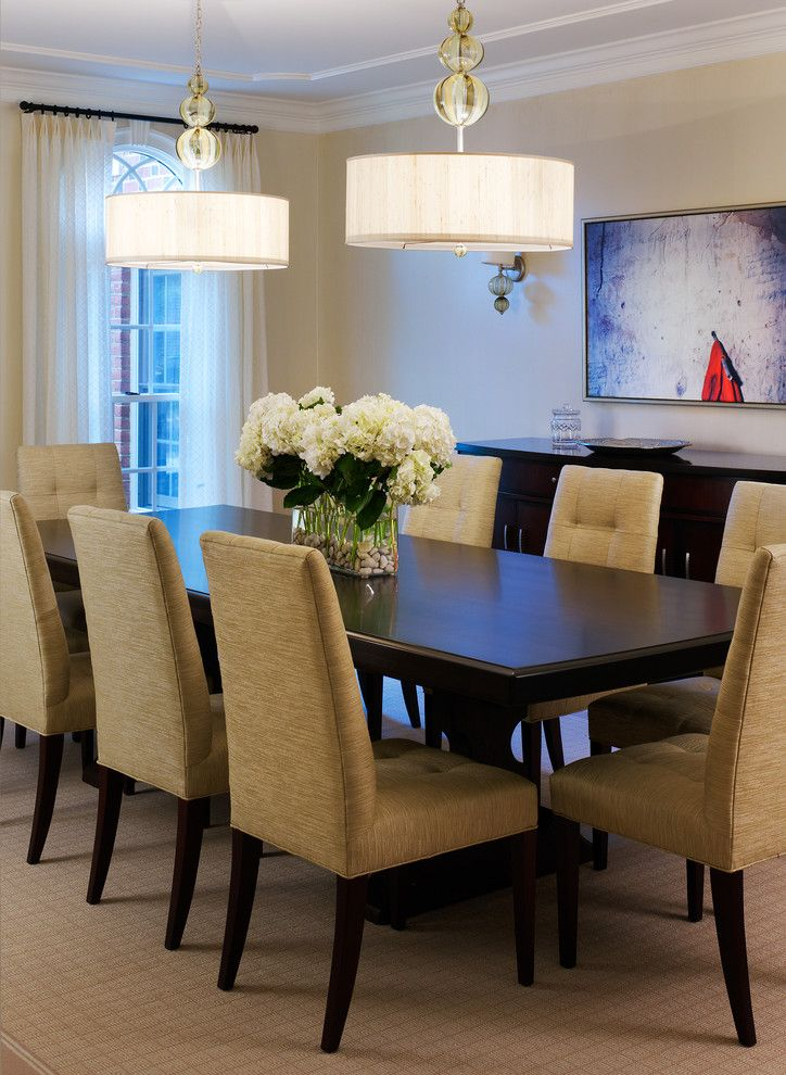 Best 25 Dining Table Centerpiece Ideas Kitchen Lighting This Month