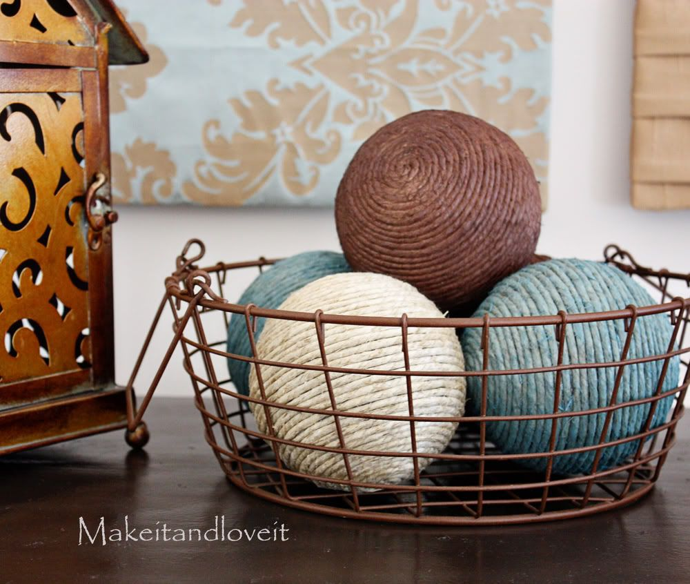 Best Diy Home Decor Dollar Store Diy Decorating — Creations This Month