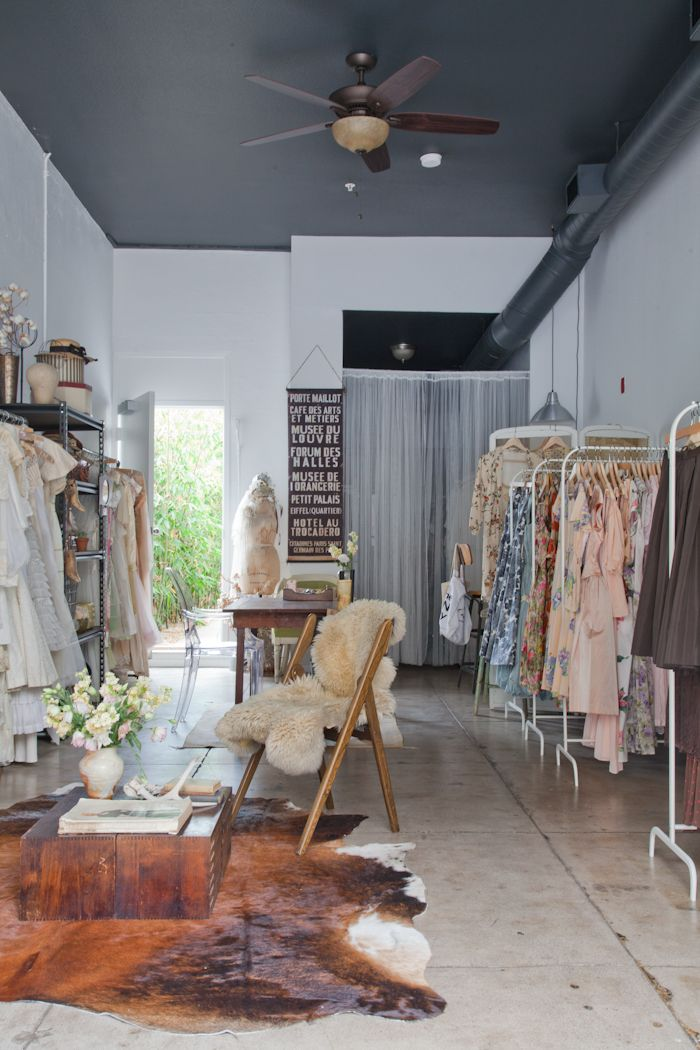 Best Adored Vintage Showroom In Long Beach It S All In The This Month