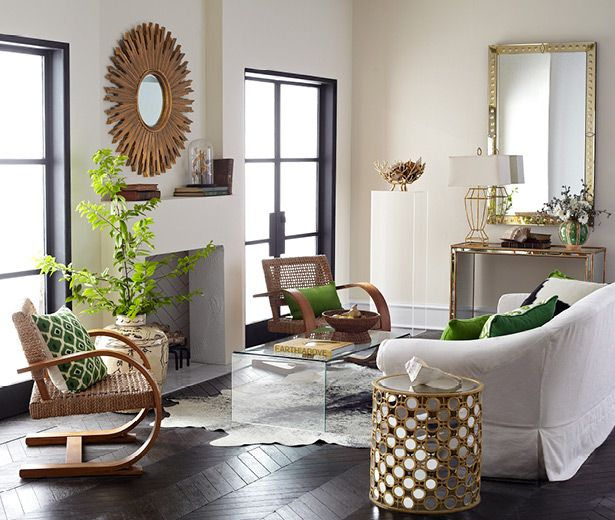 Best Elegant Earthy Living Room Wisteria Home Earthy This Month