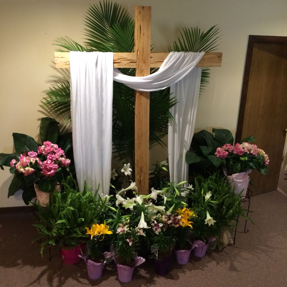 Best Easter Vigil St Jude Catholic Church Jacksonville Ar This Month