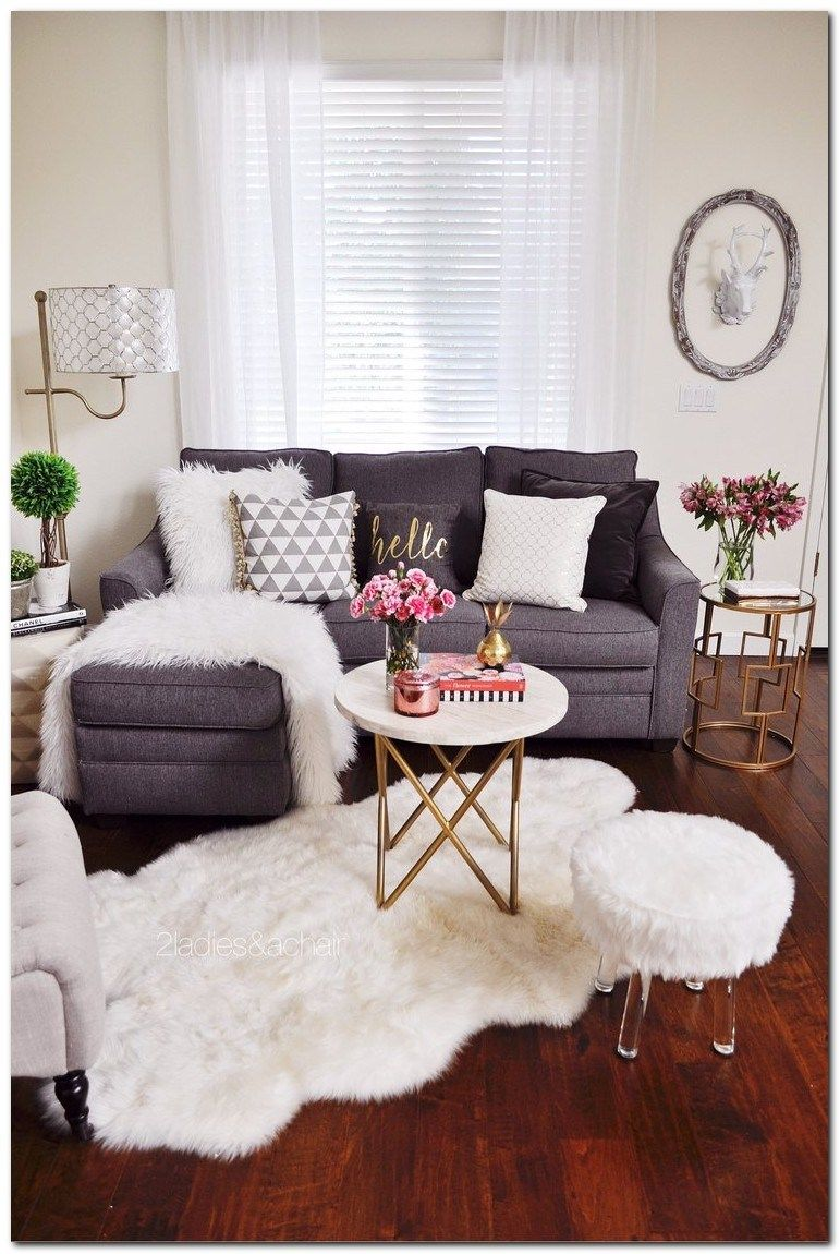 Best How To Decorating Small Apartment Ideas On Budget Home This Month