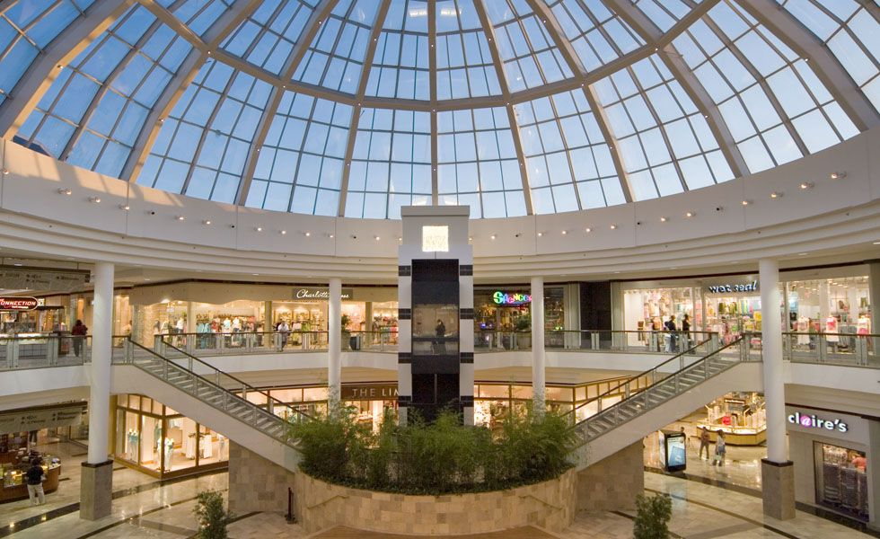 Best The Avenues Mall My Kuwait In 2019 Shopping Places This Month