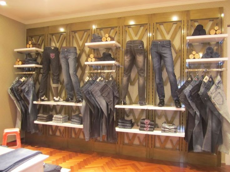 Best Visual Merchandising Plano Display Ideas Google Search This Month