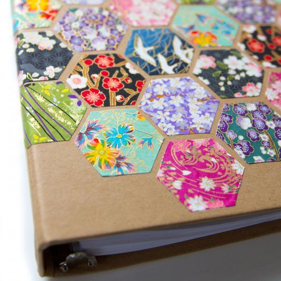 Best 50 Splendid Ideas On How To Decorate A Notebook Diy This Month