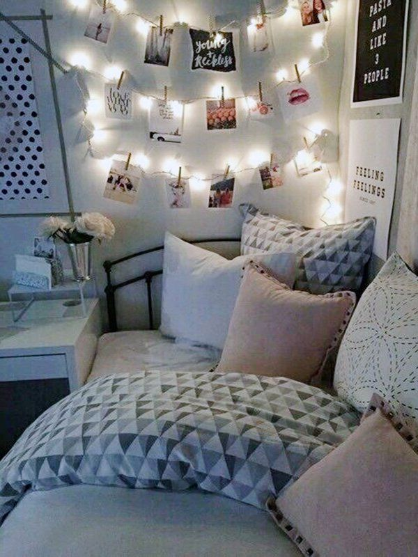 Best T**N Bedrooms Trinity Room Ideas In 2019 Room Decor This Month