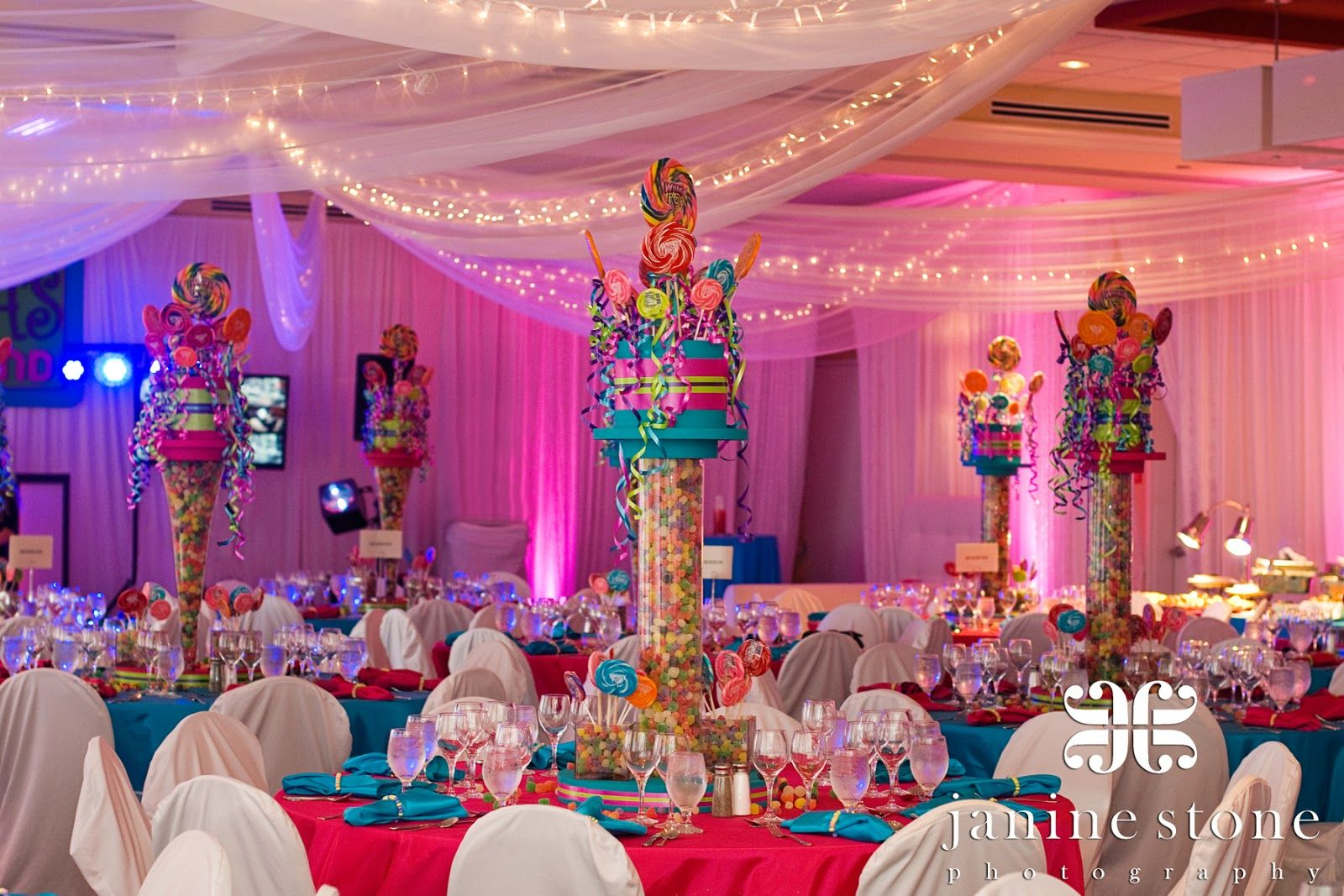 Best Janine Stone Photography Olivia S Bat Mitzvah South This Month