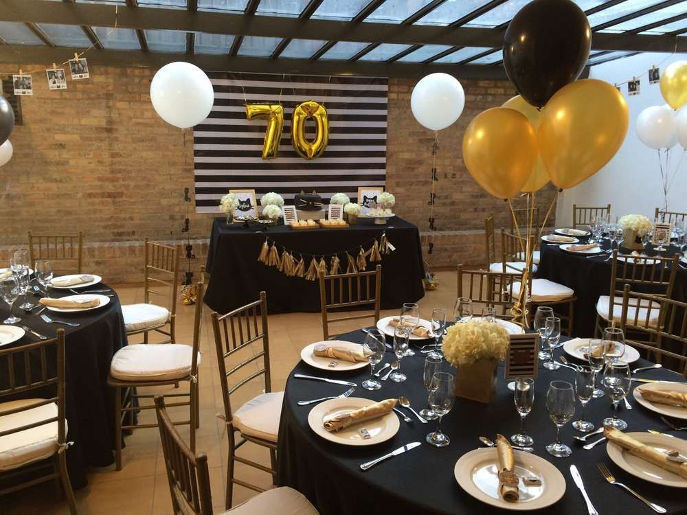 Best Sylvia S 70Th Birthday Party Catchmyparty Com This Month