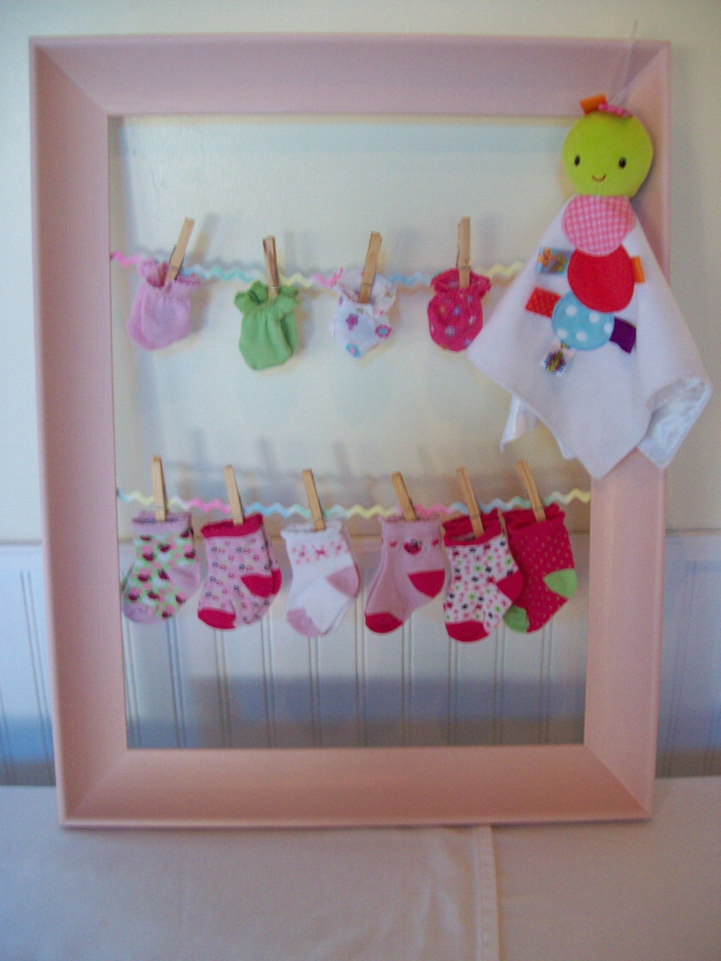 Best My Diy Baby Shower Decorations Baby Shower Diy Baby This Month