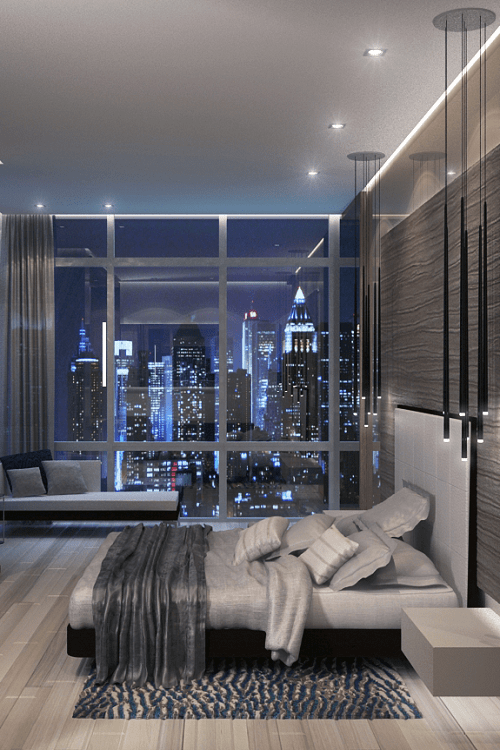 Best Luxury Apartments Archives Luxury Decor Mine Home This Month