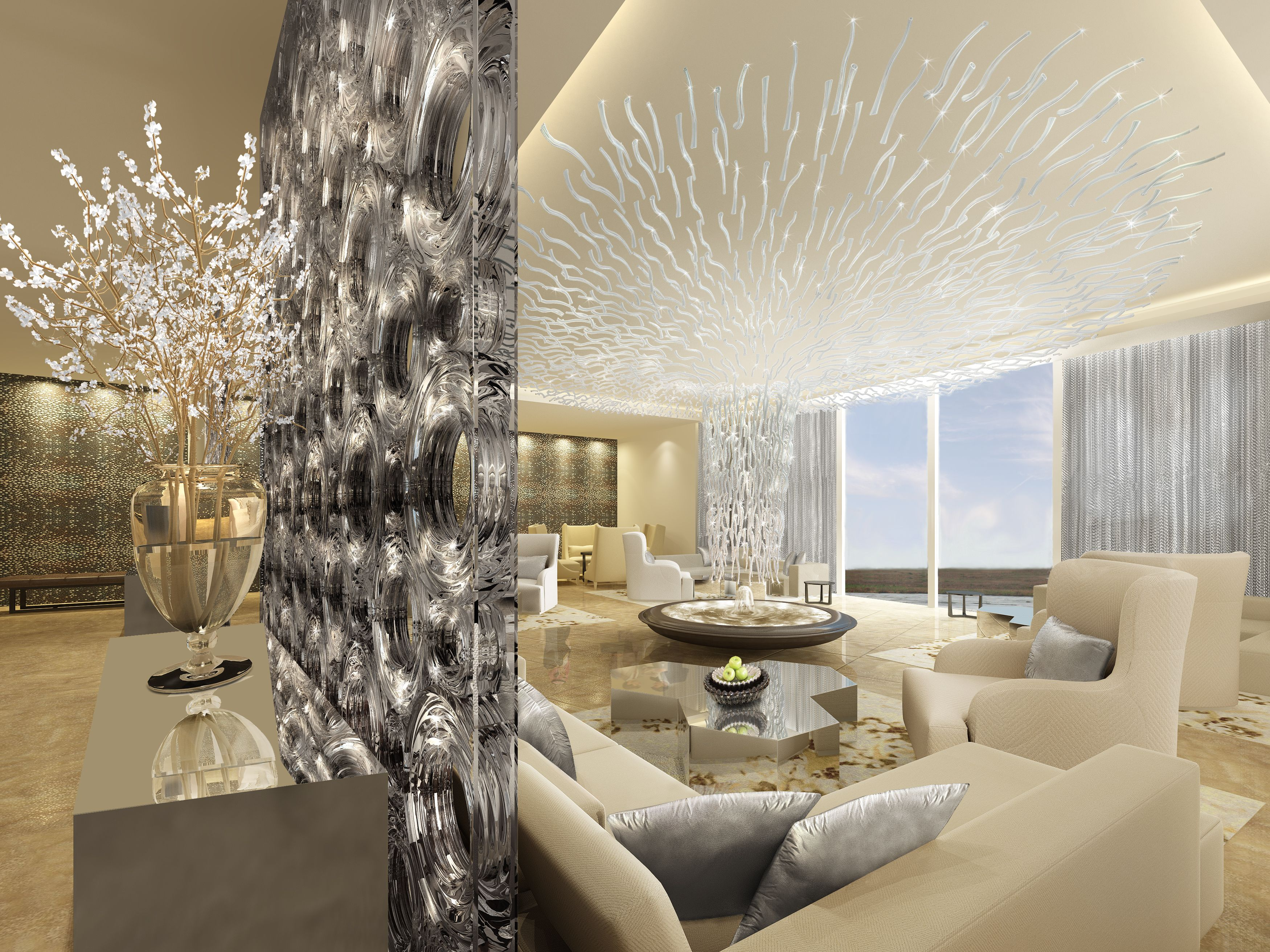 Best Pin By Jaski S On Interior Design Hotel Interiors This Month