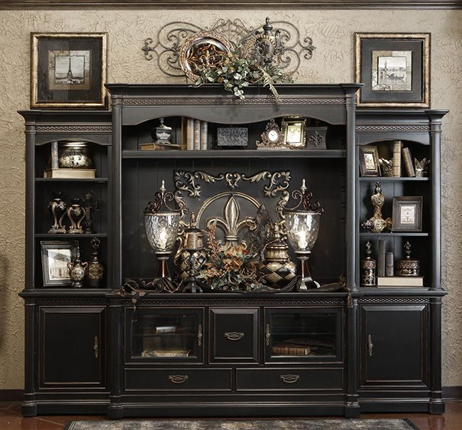 Best Got To Have This One I Am In Furniture Love This Month