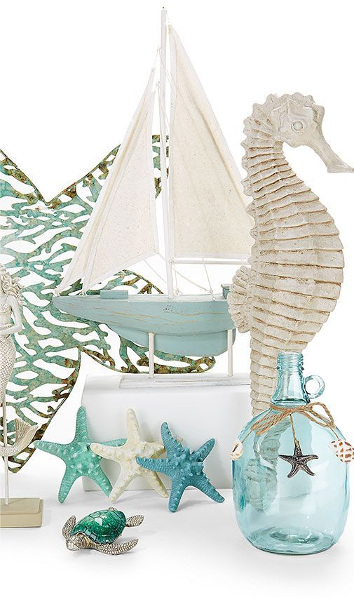 Best Home Décor Wall Decor Home Furnishings Bealls This Month