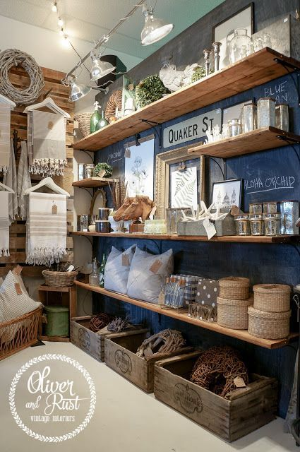 Best Home Decor Showroom Display Ideas For A Store Store This Month