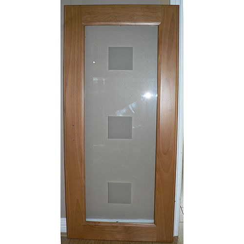 Best Decorative Glass Product Kitchen Cabinet Door With This Month