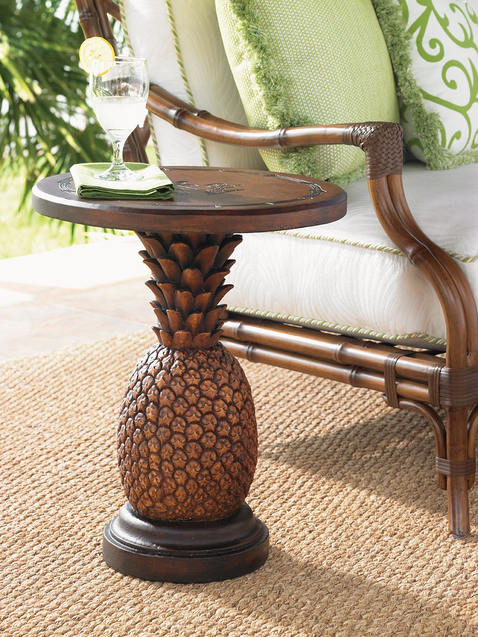 Best Tommy Bahama Alfresco Living Collection Cast Aluminum This Month