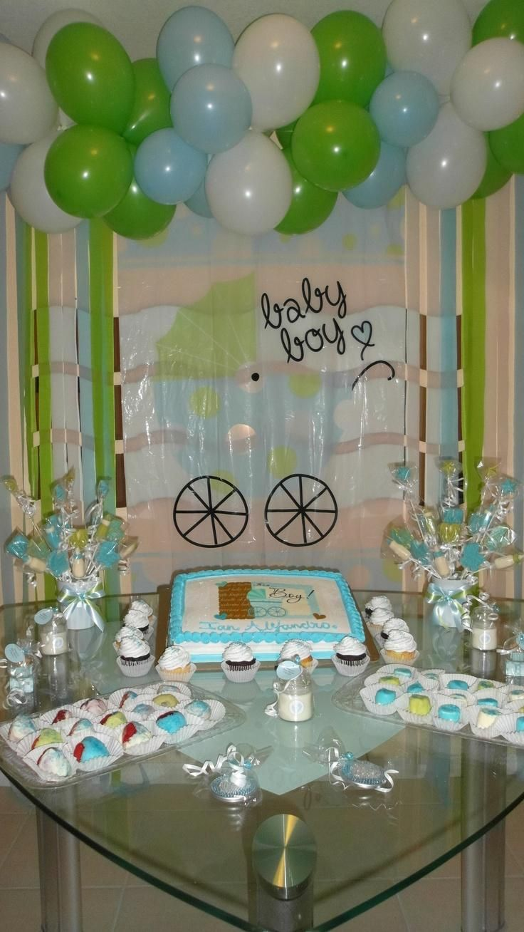 Best Baby Shower Decorations At Dollar Tree 1 Baby Shower This Month