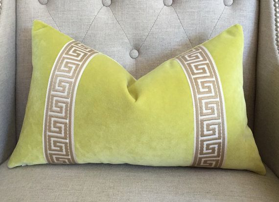 Best Robert Allen Royal Comfort Velvet Pillow Cover With This Month