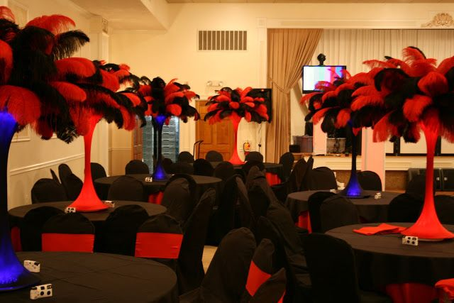Best Amazing Sweet 16 Party Ideas The Red And Black Feather This Month