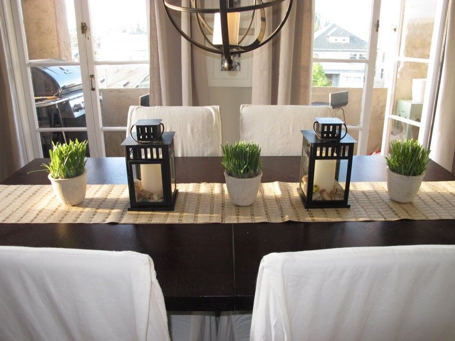 Best Everyday Table Centerpieces Google Search Home Decor This Month
