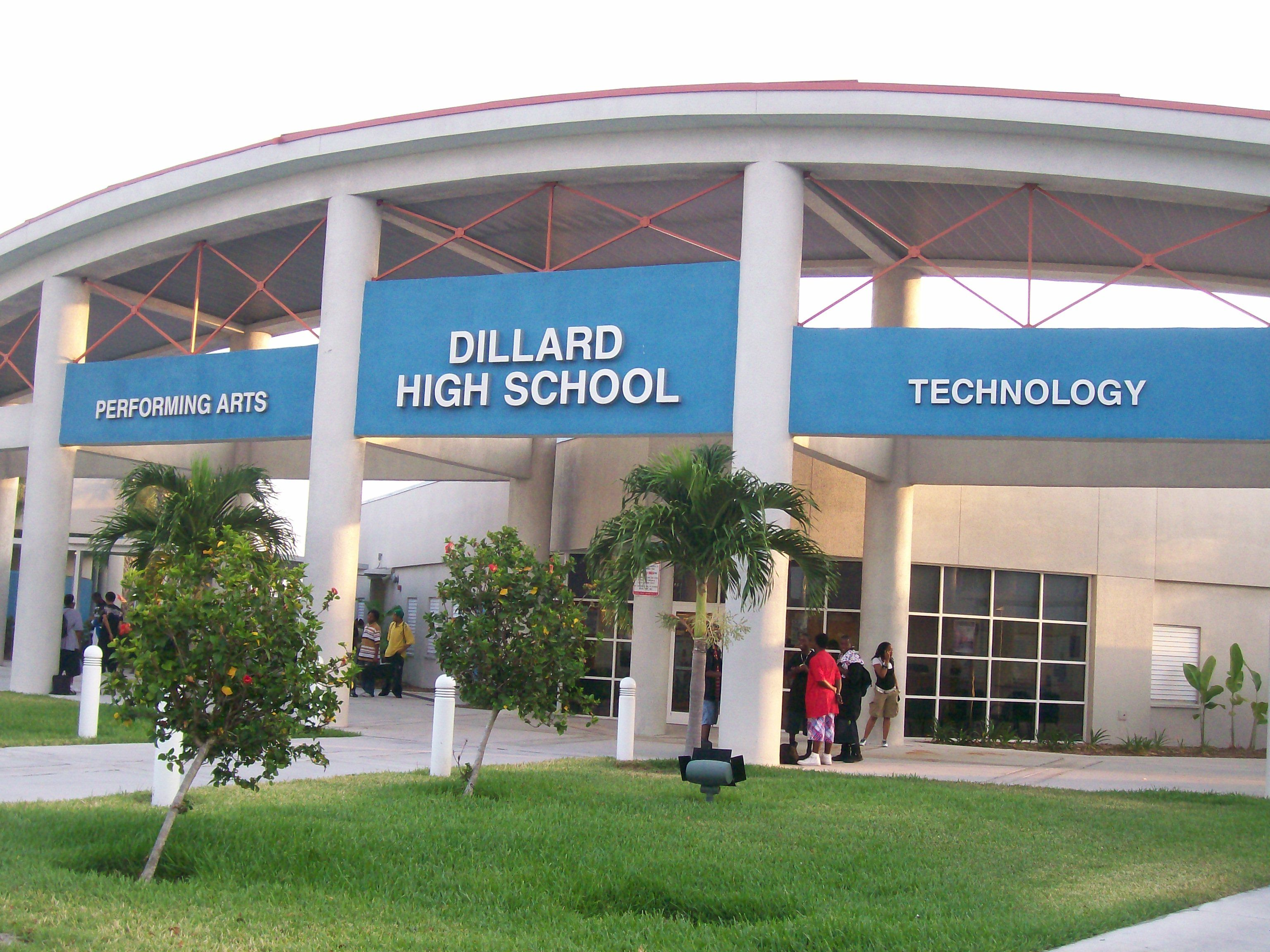 Best Dillard High School Shooting Google Search Tess Could This Month