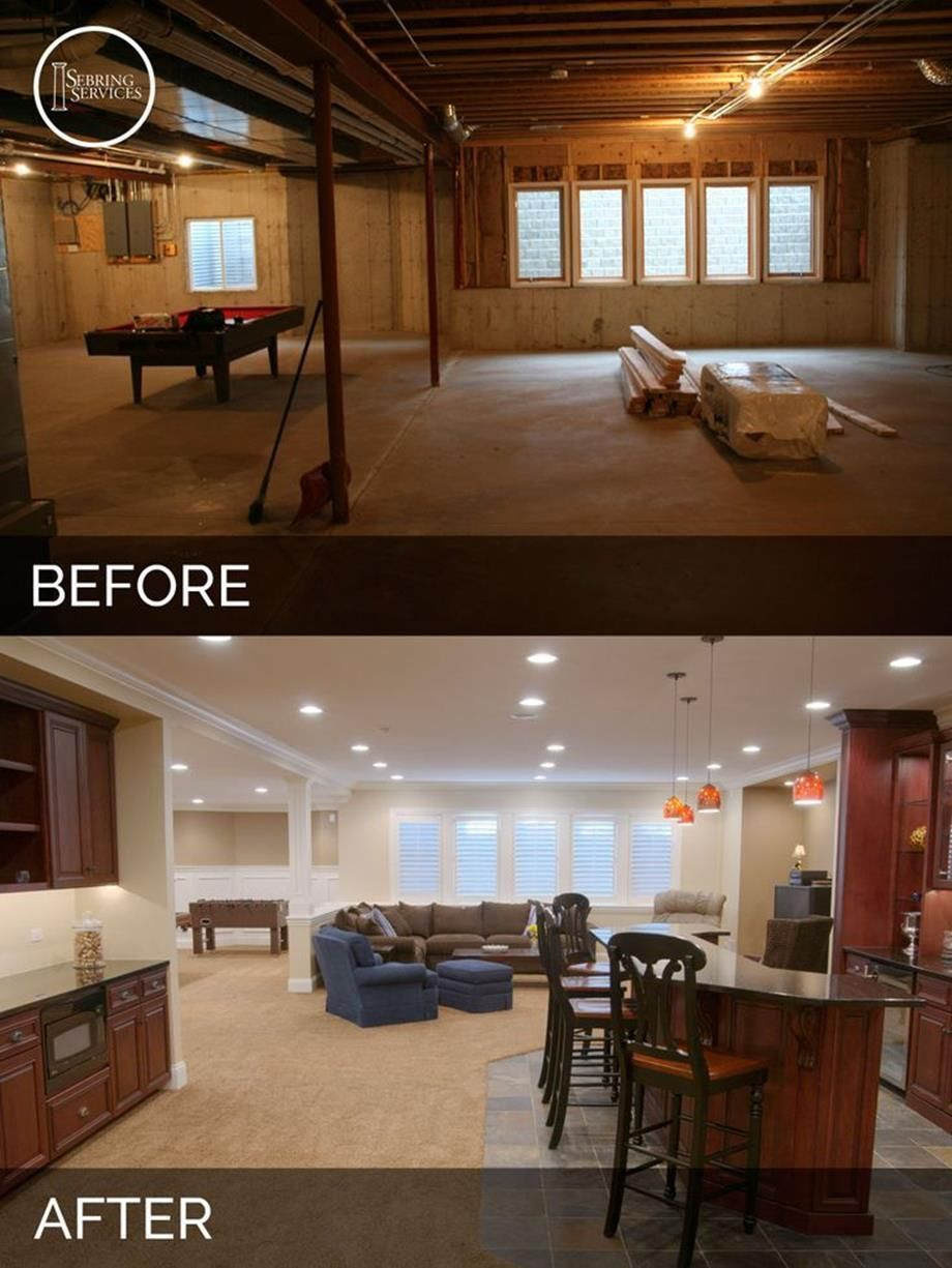 Best On A Budget Basement Decorating Ideas 19 This Month