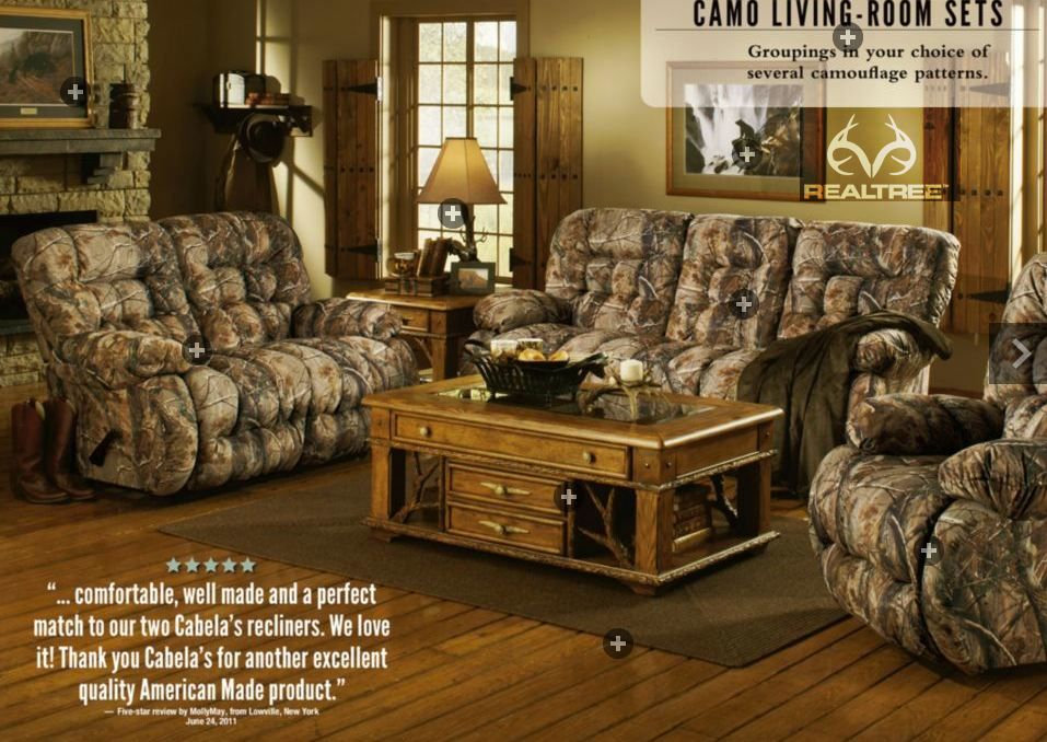 Best Check Out This Living Room Set Inspired By The Outdoors This Month